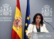 EN DIRECTO: Rueda de prensa de Silvia