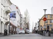 Covid: L'Islande dément tenir deux Français pour responsables de la propagation du