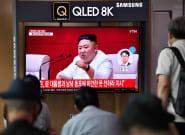 Corées: Kim Jong-un aurait présenté des excuses après le meurtre d'un