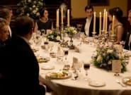 «Ο Πύργος του Downton»: Τοβιβλίο με τις συνταγές που θα λάτρευε η κυρία