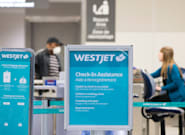 WestJet Warns Workers Their Pay Will Be Cut In Half Due To Wage Subsidy