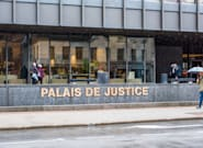 Quebec Court Ruling Declares Part Of Canada's Child Pornography Law