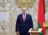 Belarus:
