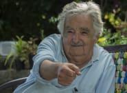 Mujica anuncia que dejará en breve la vida política por motivos de salud: