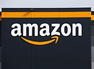 Amazon To Hire 3,500 Workers For Vancouver, Toronto