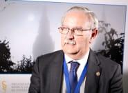 El presidente de los médicos de España explica la drástica medida que debería tomar Madrid de forma