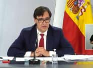 Los cinco datos sobre Madrid que preocupan a Salvador Illa y a Fernando