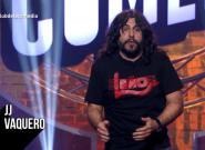 JJ Vaquero triunfa con su reacción tras escuchar a Casado y a Ayuso: 6.000 'me gusta' y