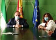 Dimite el delegado de Educación de Sevilla por haber estafado presuntamente a una empresa de juguetes