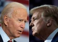 ¿Quién quieres que gane las elecciones en EEUU, Trump o