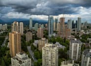 Canadian House Prices, Housing Inequality Set To Jump In Wake Of Pandemic: