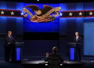 ¿Quién ha ganado el primer debate electoral en
