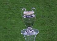 Ligue des champions: le PSG, l'OM et Rennes connaissent leurs