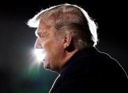 Trump dice ahora no conocer a un grupo supremacista tras pedirle que