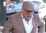 Villarejo, absuelto de su primer juicio por injurias al exjefe del