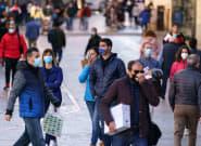Un epidemiólogo avisa de la situación de España y pide tomar una medida urgente: