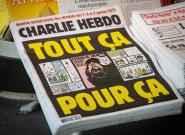Conflans-Sainte-Honorine: après l'attentat, les caricatures de Mahomet envahissent les réseaux