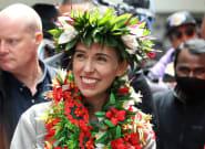La otra forma de gobernar de Ardern y las nuevas líderes