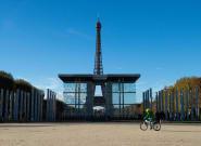 A Paris, enquête ouverte après une agression au Champ de