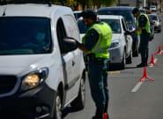 El Gobierno de La Rioja decreta el confinamiento de toda la comunidad durante los próximos 15