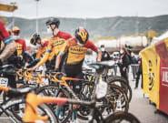 No sólo de corredores vive La Vuelta 2020: esto es todo lo que mueve cada