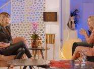 Críticas a Telecinco por lo que sucedió en 'La isla de las tentaciones': ocurrió una y otra