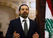 Liban: Saad Hariri, 1 an après sa démission, redevient premier