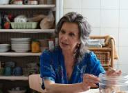 Υπέροχη Σοφία Λόρεν στο πρώτο τρέιλερ της ταινίας του γιου της «Τhe Life