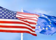 Volar sin Estados Unidos: la UE ante los dilemas de su autonomía