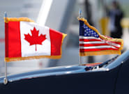 'Follow-Up' Podcast: How Could The U.S. Election Affect Canada?