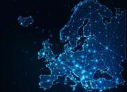 Una ley de servicios digitales acorde con los nuevos