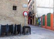 Aragón y Asturias decretan el confinamiento