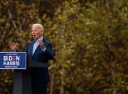 Rescatan un tuit de Biden en el que predecía la pandemia en