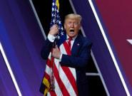 Cuánto mide, qué edad tiene, cuántos hijos y otros datos básicos sobre Donald