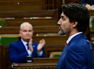 Liberals Lose House Vote, Will Face Committee Probe Into COVID-19 Pandemic