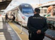 Un experto de Harvard, demoledor sobre España: dice que hay una única solución y no es sólo el confinamiento