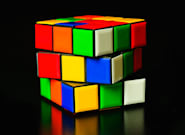 Spin Master, Canadian Toy Maker, Buys Rights To Rubik's Cube In $50-Million