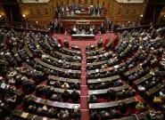 Néonicotinoïdes: Le Sénat vote à son tour le projet de