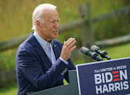 A Joe Biden Win Could Be Great News For Canada's Environmental