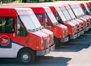Canada Post Warns About Christmas Mailing Delays, Says To Shop