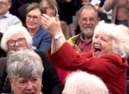 Nueva Zelanda aprueba legalizar la eutanasia, pero no la