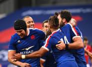France-Irlande: les Bleus peuvent gagner le Tournoi des 6 nations, voici