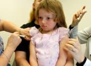Una vacuna pediátrica en uso podría generar inmunidad frente a la