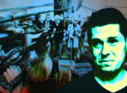 Pourquoi l'affaire Daval fascine autant les médias
