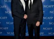 Joe Biden va nommer Antony Blinken secrétaire