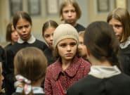 Οι δωρεάν ταινίες του Διεθνούς Φεστιβάλ Κινηματογράφου Ολυμπίας για Παιδιά με ένα