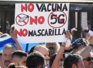 El Tribunal Supremo desestima un recurso contra el uso obligatorio de las