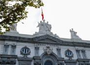El Supremo anula la absolución de un etarra y pide que se dicte una nueva