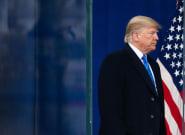 Donald Trump lance la transition vers l'administration Joe