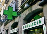 Una farmacia cerca de cada víctima: siempre de guardia contra la violencia de